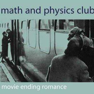 Movie Ending Romance