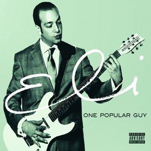 One Popular Guy