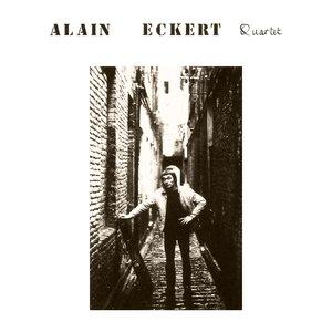 Alain Eckert Quartet
