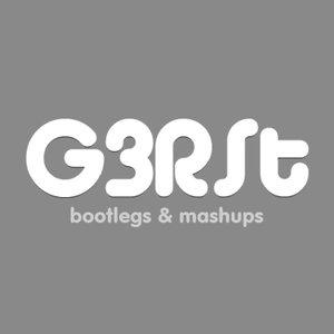 Аватар для G3RSt