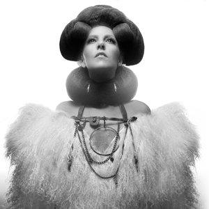 Avatar for Stephanie Salas