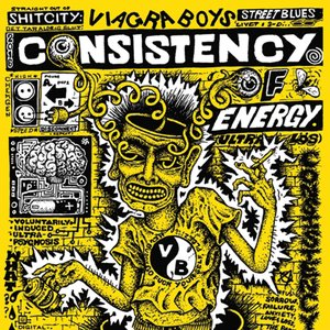 Consistency of energy