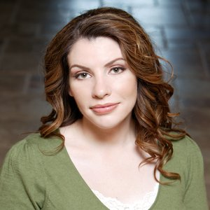 Avatar for Stephenie Meyer