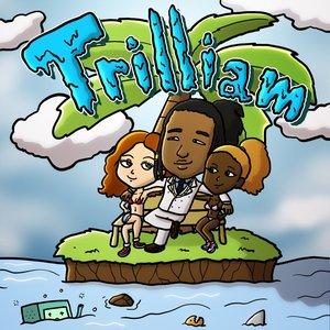 Trilliam