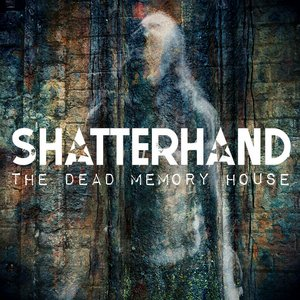 The Dead Memory House