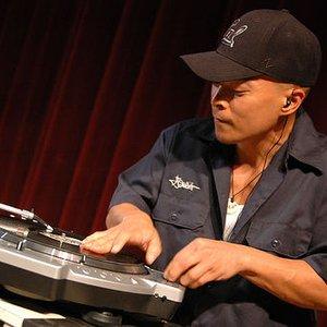 Avatar för DJ QBert