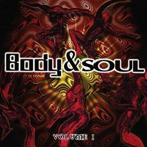 Body & Soul, Volume 1