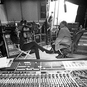 Avatar for Alain Johannes, Dave Grohl & Joshua Homme