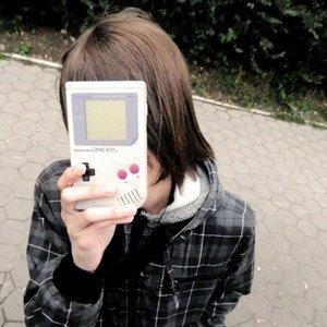 Аватар для GameGate