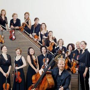 Avatar für Amsterdam Sinfonietta