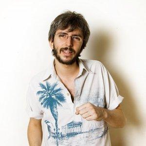 Avatar for Xoel López