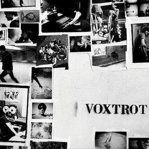 Voxtrot