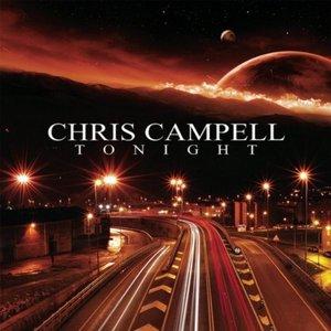 Avatar for Chris Campell