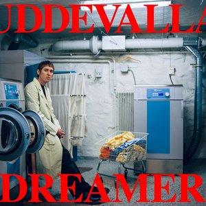 Uddevalla Dreamer, del 1