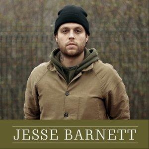 Avatar for Jesse Barnett