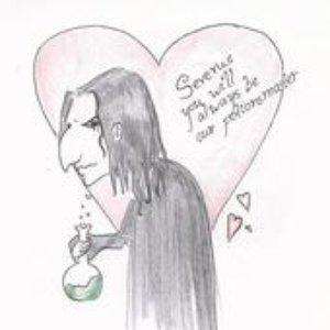Аватар для Slytherin Sweethearts