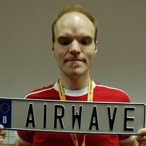 Avatar för Airwave