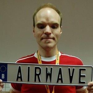 Awatar dla Airwave