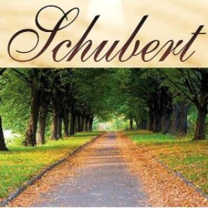 Avatar for The Royal Schubert Orchestra