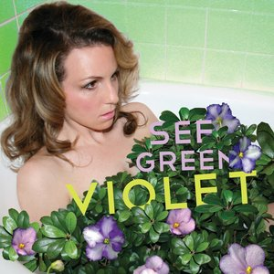 Get What I Want by See Green