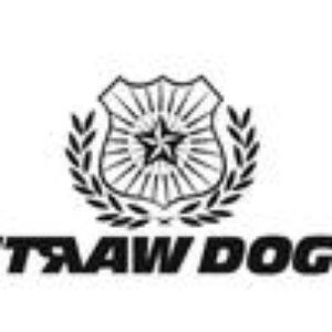 Avatar for STRAW DOGZ