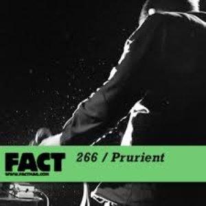 FACT Mix 266