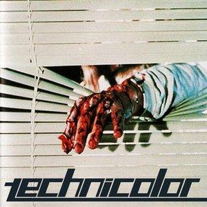 Technicolor のアバター