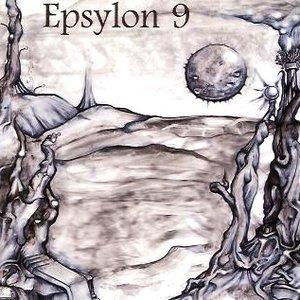 Image for 'Epsylon 9'
