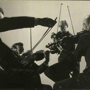 Avatar for Budapest String Quartet