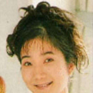 Avatar for Akiko Hiramatsu