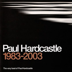 PAUL HARDCASTLE - The Very Best Of Jazz Fm [disc 2] - Zortam Music