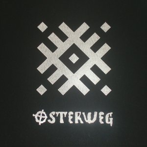 Image for 'Osterweg'