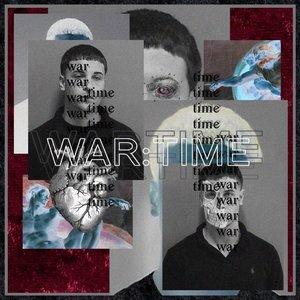 WAR:TIME