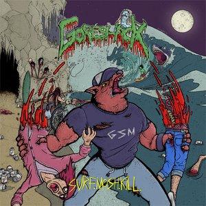 Image for 'Surf.Mosh.Kill.'