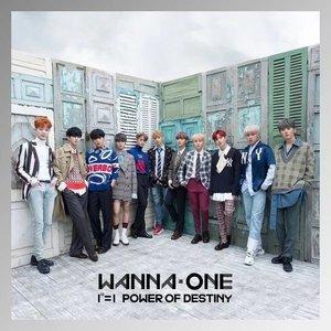 1¹¹=1 POWER OF DESTINY