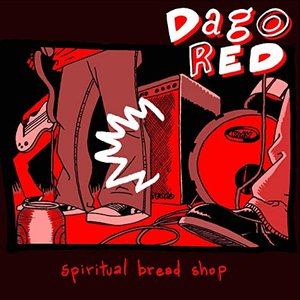 Spiritual Bread Shop