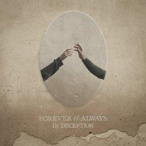 Forever // Always