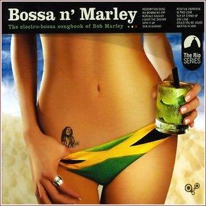 Avatar för Bossa n' Marley