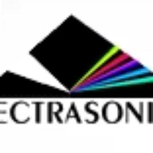 Avatar for Spectrasonics