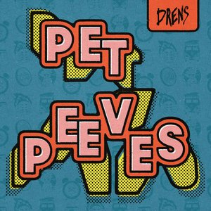 Pet Peeves EP