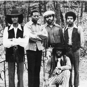 Avatar for Ebony Rhythm Band