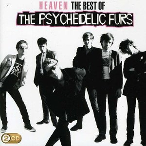 Heaven (The Best Of The Psychedelic Furs)