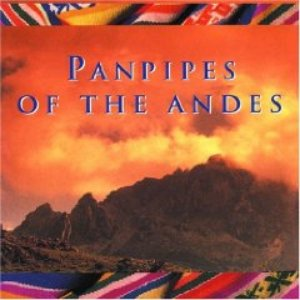 Avatar for Pan Pipes of the Andes