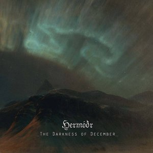 The Darkness of December