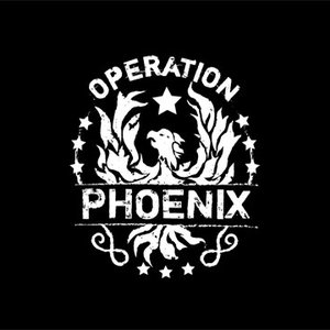 Avatar for Operation Phoenix