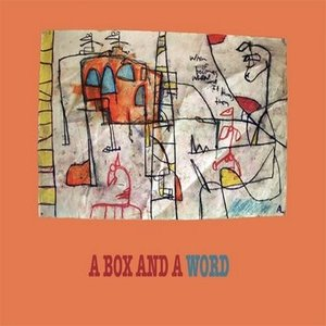 A Box and a Word