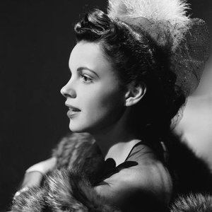 Avatar for Judy Garland