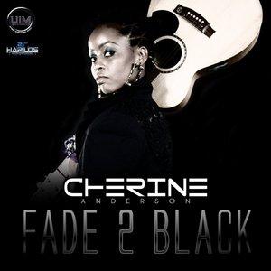 Fade 2 Black