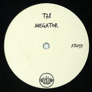 Megator