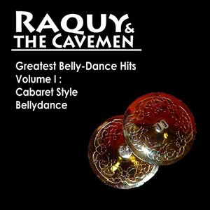 Greatest Belly-Dance Hits, Vol I: Cabaret Style Bellydance